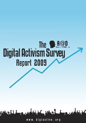 digiactive_report